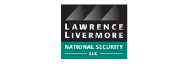 Lawrence Livermore National Security, LLC