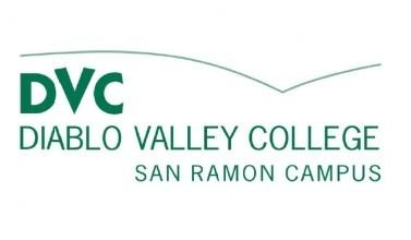 Diablo Valley College San Ramon Campus